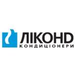 Украинский кондиционерный рынок: итоги-2011 и и перспективы развития на 2012 год
