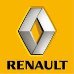 Грузовики Renault Trucks  - 100 лет на дорогах России