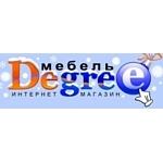 Открыта вакансия менеджера-консультанта в мебельном интернет-магазине De-gree.ru