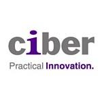 В розничной сети компании ОАО «МегаФон Ритейл» завершился ERP-проект по внедрению novaRetail® от CIBER Russia – преднастроенного решения на базе SAP for Retail
