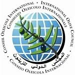 Международный совет по оливкам: кампания по продвижению оливкового масла и столовых оливок в России