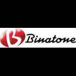 Тонкий утюжок  для укладки BINATONE распрямит волосы от самых корней