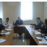 Итоги заседания Комитета Алтайской ТПП по образованию и управлению человеческими ресурсами