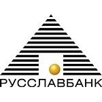 Агентство Moody's обновило кредитное мнение о группе рейтингов АКБ «Русславбанк»