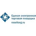 Прозрачность российского госзаказа привлекает иностранный бизнес