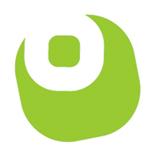 «Headway» - новое офисное кресло от Orgspace