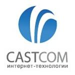 Компания CASTCOM: прощаемся с зимой