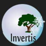 """Компания """"Инвертис"""" стала дилером кондиционеров Dantex, Toshiba и Samsung"""
