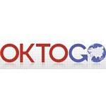 13 советов для умных путешественников от OKTOGO.RU