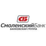 Смоленский Банк открыл дополнительный офис в городе Вязьма