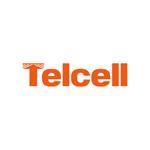 Telcell стала партнером агрегатора игр 2pay.ru