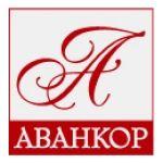 Компания Аванкор выполнила установку системы «Аванкор: УК» в ООО «УК «Алтын»