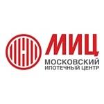 Андрей Рябинский ГК МИЦ считает что кризис в ипотеке прошел.