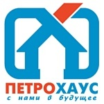 Компания «Петро Хаус» объявляет об открытии нового направления
