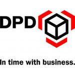 Компания DPD запускает программу по сокращению выбросов углекислого газа