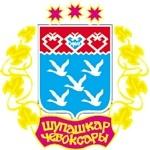 Открылся сайт о Чебоксарах