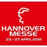 Министерство образования и науки РФ участвует в Hannover Messe