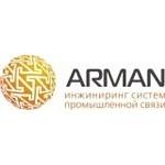 Обучающий семинар инжиниринговой компании «Арман» состоялся в Петербурге