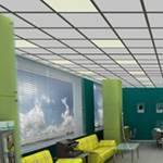 «Сеть компьютерных клиник» открыла первую собственную клинику