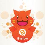 Bajoo обеспечивает безопасность данных
