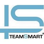 """Команда TEAMSMART выпустила на рынок бизнес-образования новую деловую игру """"QuestWay"""" (Затерянный путь)"""