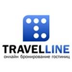 """""""Ремезов"""" стал третьим отелем города Тюмень, подключенным к системе онлайн-бронирования Travelline"""