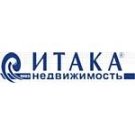 Ипотечное агентство «Итака»: новый директор – новые перспективы