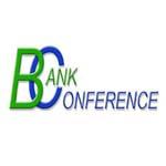 """Ключевое мероприятие деловой осени - """"Международная конференция «Исламский банкинг: специфика и перспективы»"""