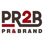 Нейминг от PR2B Group: Как назвать фитнес-клуб?