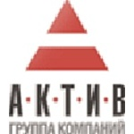 Иркутский бизнес-центр стал лауреатом премии CRE Federal Awards 2010