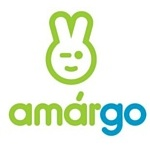 Cистема поиска  авиабилетов  Airban и система бронирования билетов  Аmargo объявили о начале сотрудничества