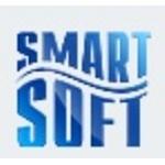 Смарт-Софт примет участие в InfoSecurity Russia 2011