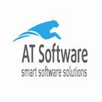 AT Software представила новейшую разработку на Russoft Software Development Forum