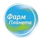 Компания «Фармпланета» готова взять на себя вопросы таможенного оформления товаров группы 30