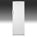 Новый холодильник CHK 36200 от BEKO