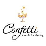 «Confetti events & catering» открывает направление карвинг в Одессе