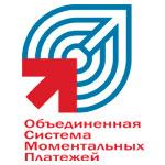 Клиенты ОТП Банка теперь могут погашать кредиты в терминалах QIWI (КИВИ)