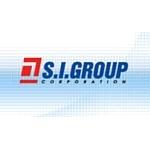 Компания «Снэк Экспорт» начинает производство продуктов СТМ «Премія»
