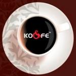 Свежеобжаренный кофе Премиум сортов Арабики