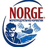 Норвежский Комитет по Вопросам Экспорта Рыбы представляет мастер класс Ильи Лазерсона