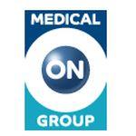 Корпорация Medical On Group выпустила международную дисконтную карту