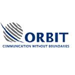 ORBIT выигрывает крупный контракт на наземные станции слежения за спутниками