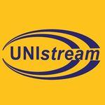 К системе UNISTREAM подключен ЕВРОКОММЕРЦ Банк