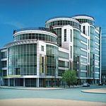 УК ДДА представила уникальное предложение для Екатеринбурга – аренда пентофиса
