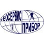 Геосервисприбор принял участие в праздновании юбилея (90 лет) Московского колледжа геодезии и картографии