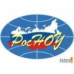 Видеконференция «Россия — мой выбор: обсуждаем наказы избирателей»