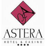 ASTERA в альянсе с BNP Paribas Real Estate выступила консультантом для NCC