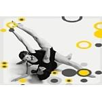 """Танцклуб в Новогиреево """"Возрождение"""" при социальном центре МИР"""