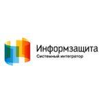 «Информзащита» и SSI успешно завершили сертификацию платежного приложения