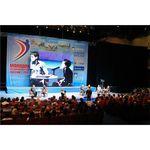 В Орле наградили лучших молодых предпринимателей Центрального федерального округа